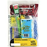 Quakehold! 70501 Evacuation Essentials Plus Kit