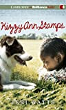 img - for Kizzy Ann Stamps book / textbook / text book