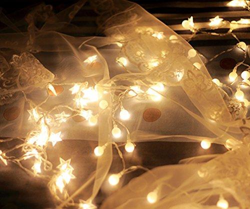 bellabrunnen-4-meter-40-led-christmas-indoor-outdoor-party-deco-globe-string-lights-8-modes-battery-