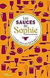 Les sauces de Sophie