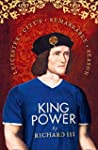 King Power: Leicester City's Remarkab...