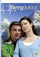 Der Bergdoktor - Staffel 5