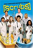Scrubs: The Complete Seventh Season (2008)