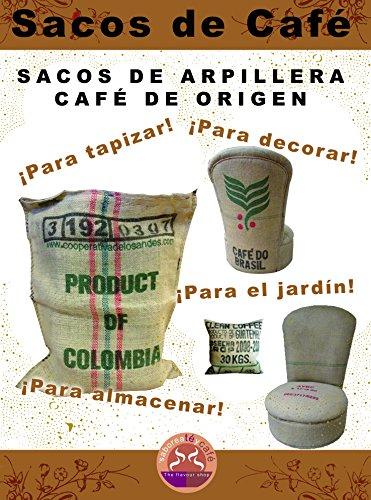 telas-para-tapizar-de-arpillera-tela-de-saco-para-tapiceria-saco-de-cafe-de-origen-reutilizado-de-ar