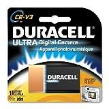 Crv3 3v Camera Battery