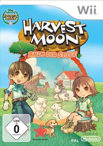 harvest-moon-baum-der-stille