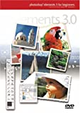 Photoshop Elements 3 for Beginners DVD