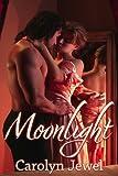 Moonlight (sexy Regency Historical Short Story)