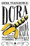 Dora Freuda Kafa Tutan Kiz