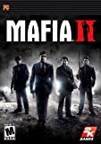 Mafia II [Download]