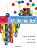 Guiding Children's Learning of Mathematics (049509191X) by Kennedy, Leonard M.