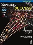 BB208TM - Measures Of Success - Teachers Manual Book 1 With CD
