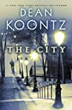 img - for The City: A Novel book / textbook / text book