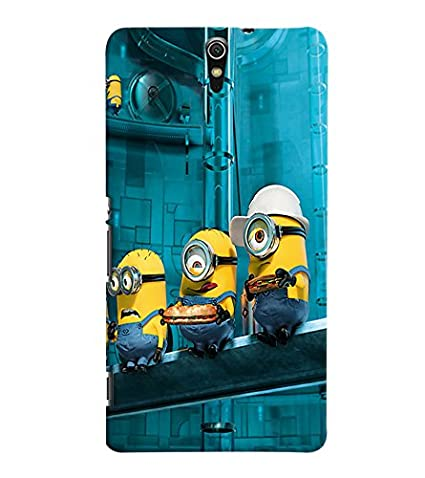 GoTrendy-Back-Cover-for-Sony-Xperia-C5-Ultra/Sony-Xperia-C5-Ultra-Dual