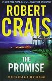 The Promise (Elvis Cole and Joe Pike; Wheeler Publishing Large Print)