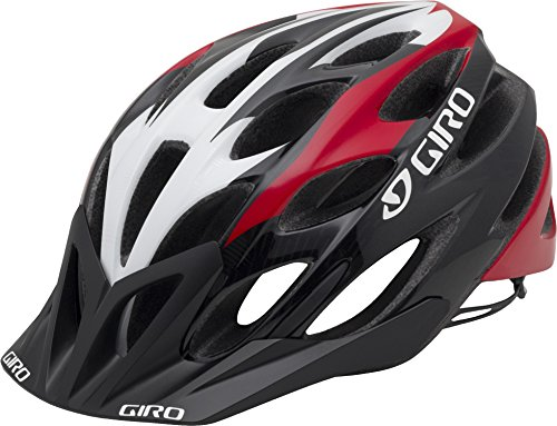 Giro-Phase-Bike-Helmet-Mens