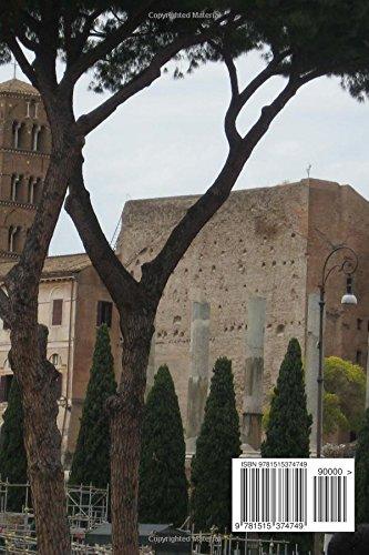 Fresco e Croccante: Diario di un Tour a Piedi Italia