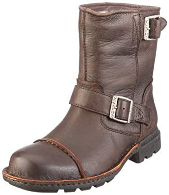 ugg men's rockville ii boot