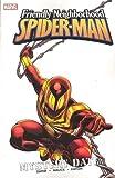 Friendly Neighborhood Spider-Man, Vol. 2: Mystery Date (v. 2)