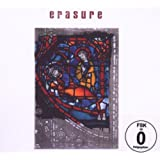 The Innocents (21st Anniversary Edition) (CD & DVD)by Erasure