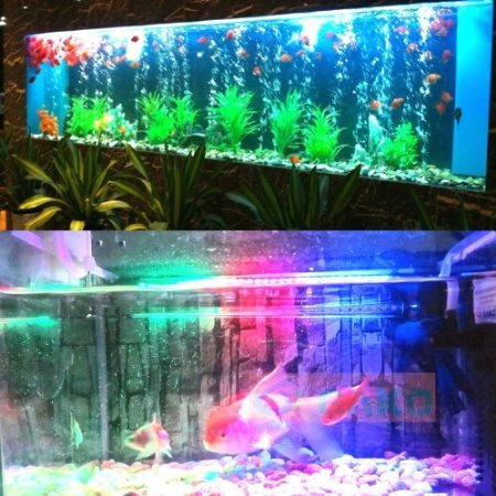 aquarium-lampe-led
