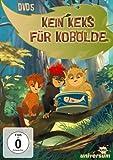 Kein Keks für Kobolde, DVD 5
