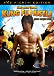 Kung Fu Hustle (Deluxe Edition) Bilin...