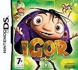 Igor (Nintendo DS)