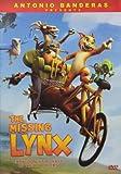 Missing Lynx
