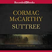 Suttree | [Cormac McCarthy]