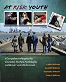 img - for At Risk Youth, 5th Edition book / textbook / text book