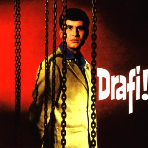 DRAFI DEUTSCHER - Drafi! - Zortam Music