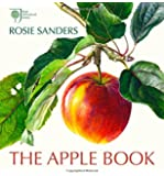 The Apple Book (Rhs)
