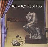 Upon Deaf Ears by Mercury Rising (0100-01-01)