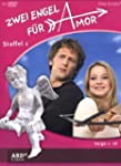 Zwei Engel fr Amor - Staffel 1 (2 DVDs)