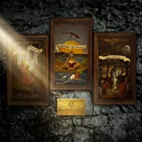 Opeth | Format: MP3 Music   11 days in the top 100  (52)  Download:   $9.49