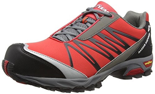 goodyear-mens-gyshu1500-safety-trainers-red-red-black-9-uk