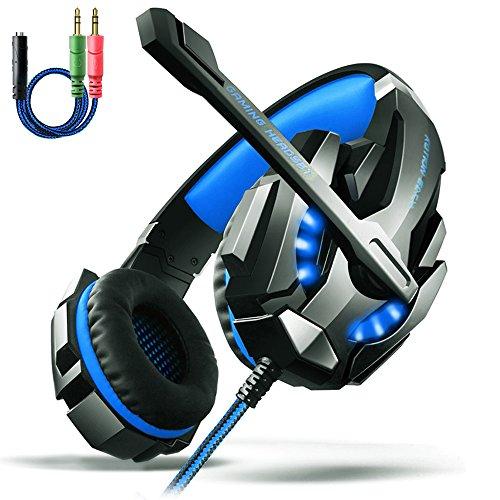 aoso-g9000-ps4-auriculares-de-juegos-de-pc-con-microfono-y-control-de-volumen-estereo-de-aislamiento
