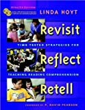 Revisit, Reflect, Retell (text only) Updated edition by L  Hoyt