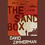 The Sandbox | David Zimmerman