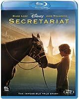 Secretariat [Blu-ray]