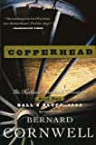 Copperhead (006093462X) by Cornwell, Bernard