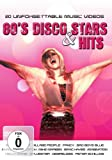 80's - Disco Stars and Hits
