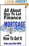 All About Buy to Let Finance And How...