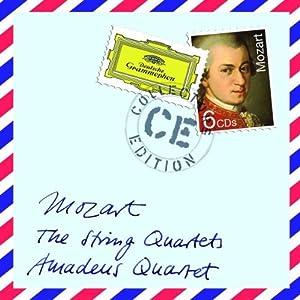 Mozart: quatuors à cordes dédiés à Haydn 51sqRw4iLuL._SL500_AA300_