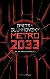 Metro 2033 (Universo Metro 2033)
