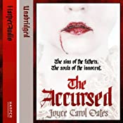 The Accursed | [Joyce Carol Oates]