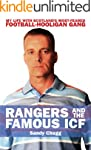 Rangers and the Famous ICF: My Life W...