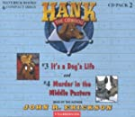 Hank the Cowdog: It's a Dog's Life/Mu...