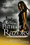 img - for The Path of Razors (Vampire Babylon) book / textbook / text book